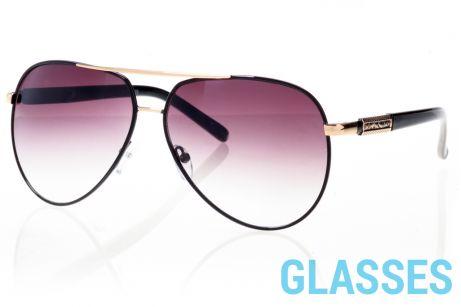Женские очки капли 713c-20