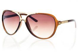 Солнцезащитные очки, Мужские очки  2020 года 5812-867
