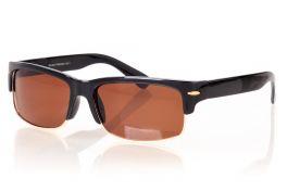 Солнцезащитные очки, Водительские очки K02
