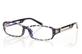 Солнцезащитные очки, Очки для компьютера 2071c11