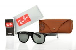 Солнцезащитные очки, Ray Ban Wayfarer 2140c2