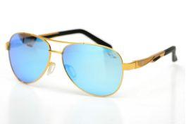 Солнцезащитные очки, Мужские очки 7515gb