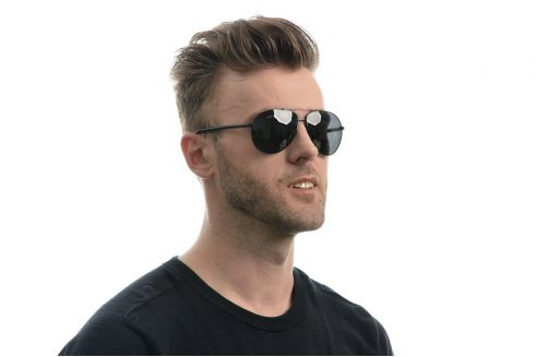 Мужские очки Gucci 1027b-M