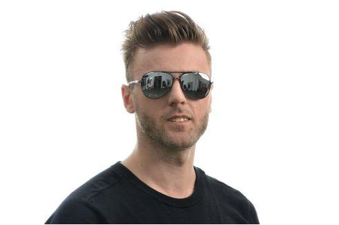 Мужские очки Dior 0158m-M