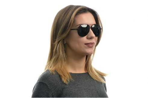 Женские очки Gucci 1027b-W