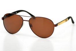 Солнцезащитные очки, Мужские очки Prada 8508g