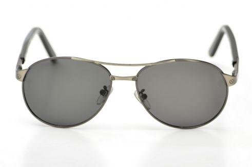 Мужские очки Cartier 8200586gr