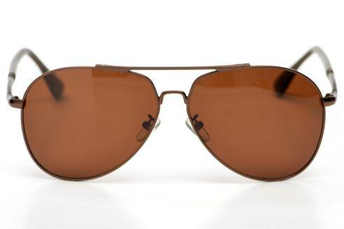 Женские очки Bolon mb502br-W