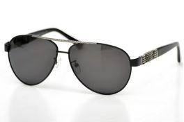 Солнцезащитные очки, Мужские очки Gucci 10001b