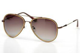 Солнцезащитные очки, Мужские очки Dior 4396br-M