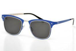 Солнцезащитные очки, Мужские очки Dior 0152blue-M