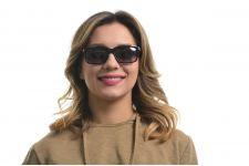 Женские очки Pierre Cardin 6152-807-W