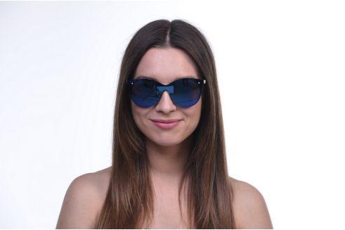 Женские классические очки 8143c5