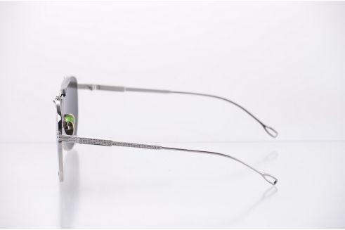Женские очки капли 8229z