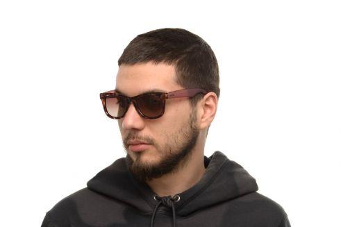 Мужские очки Invu T2403A