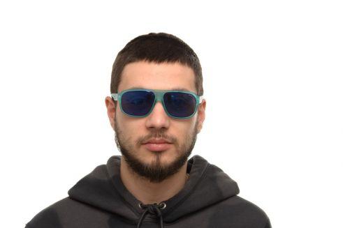 Мужские очки Invu T2405C