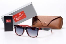 Солнцезащитные очки, Ray Ban Wayfarer 2132a1084