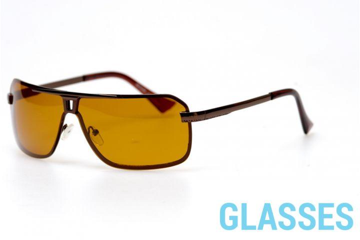 Водительские очки 6857c5
