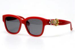 Солнцезащитные очки, Женские очки Dolce & Gabbana 4247b