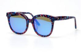 Солнцезащитные очки, Женские очки Gentle Monster cuba502b