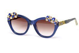 Солнцезащитные очки, Женские очки Dolce & Gabbana 4286pf