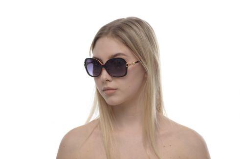 Женские очки Chanel ch9003c08