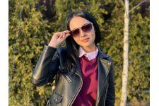 Женские очки Louis Vuitton z0890u-93d