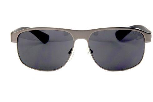 Мужские очки Prada sps-68qs-tfz5w1