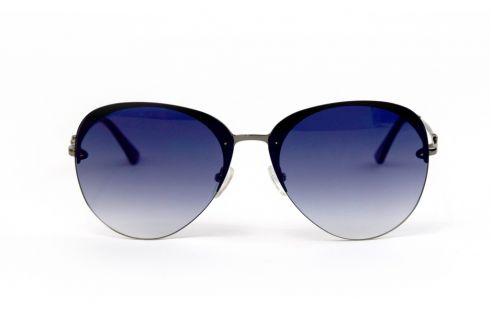Женские очки Dior 319c3