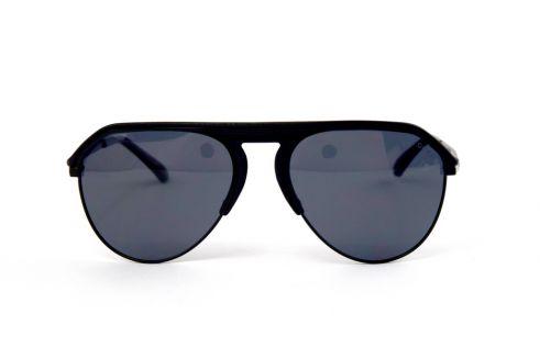 Мужские очки Gucci 2949c2