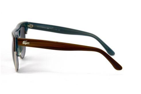 Женские очки Lacoste 1748c02-W