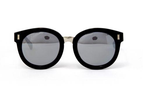 Женские очки Linda Farrow 5322