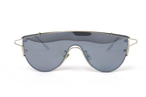 Мужские очки Zhora 5121с3
