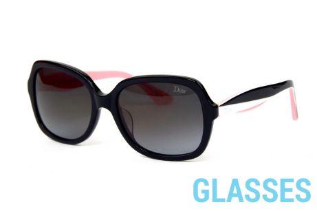Женские очки Dior envol2-lwr/hd