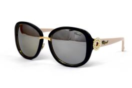 Солнцезащитные очки, Женские очки Chopard 186s-869g