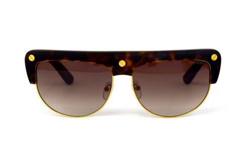 Женские очки Tom Ford 0318/s-leo-W