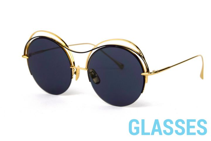 Женские очки Freney & Mercury 3186c7