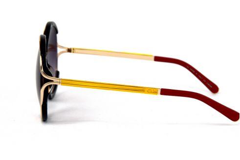 Женские очки Chloe 688sc04