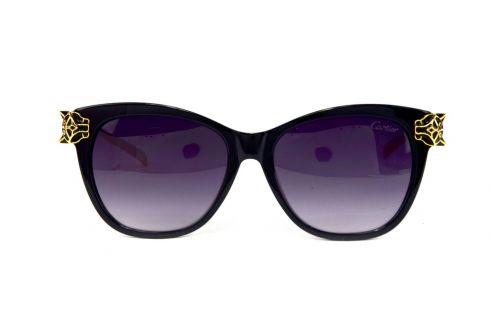 Женские очки Cartier 5066c1