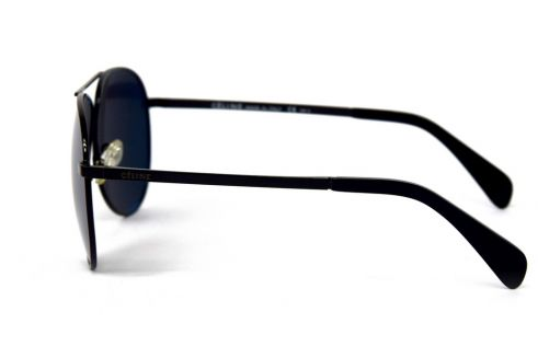 Мужские очки Celine cl41807-bl