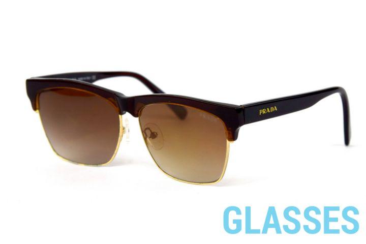 Мужские очки Prada prada-73qs