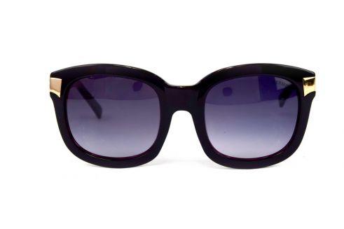 Женские очки Hermes he3018c3-bl