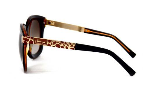 Женские очки Hermes he3018c5-br