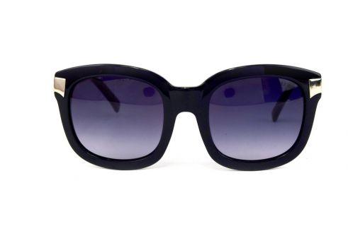 Женские очки Hermes he3018c01