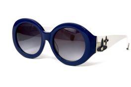Солнцезащитные очки, Женские очки Louis Vuitton z2964-blue