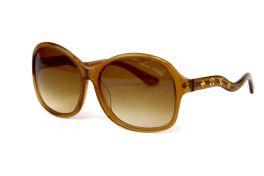 Солнцезащитные очки, Женские очки Louis Vuitton z0205e-br