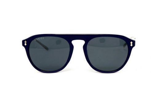 Женские очки Gucci 0317/s