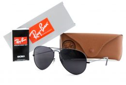 Солнцезащитные очки, Модель 12677