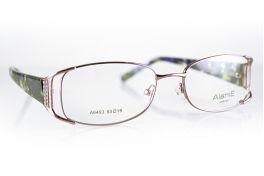 Солнцезащитные очки, Женская оправа очков 6493s113